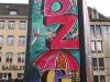 BZG Lampe 2010