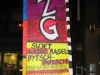 BZG Lampe 2011