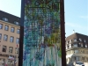 BZG Lampe 2012
