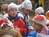 BZG 2010 Bild Zyschtig
