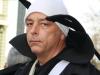 BZG 2010 Bild Mittwuch