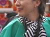 BZG 2011 Bild Mäntig