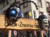 BZG 2012 Bild Zyschtig