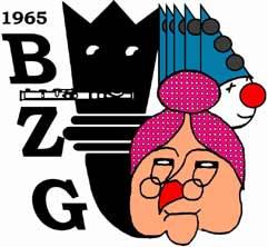 BZG Signet