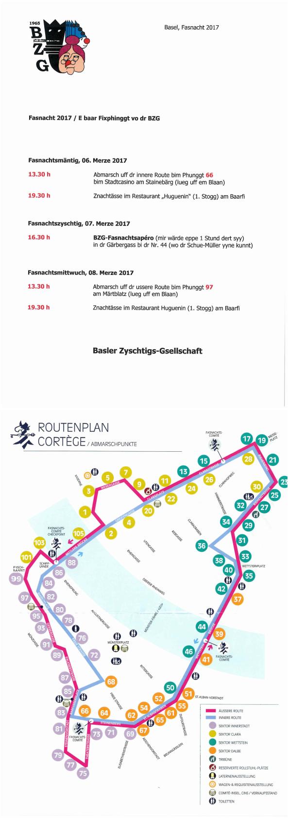 Programm_inkl_Routeblaan